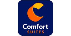 Comfort Suites Eugene Hotel